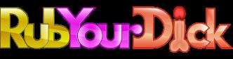 RubYourDick.com